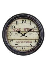 21154 Fine Wines