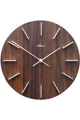 Décoration de la maison Atlanta Horloge pour Le Table 3027