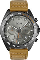 Multifunction Watches