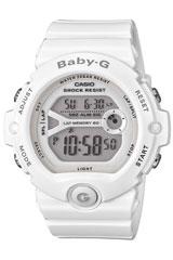 BG-6903-7BER