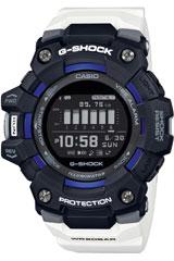 GBD-100-1A7ER