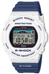 GWX-5700SS-7ER