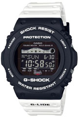GWX-5700SSN-1ER
