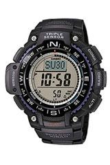 SGW-1000-1AER