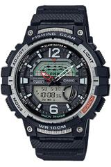 WSC-1250H-1AVEF