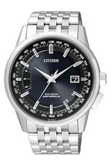 CB0150-62L