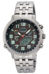 EGS-11374-50M