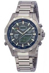 EGT-11355-50M