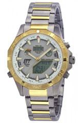 EGT-11358-55M