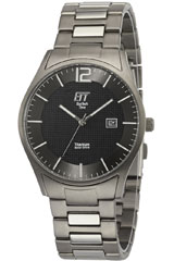 EGT-12054-51M