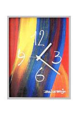 Horloges Artistiques