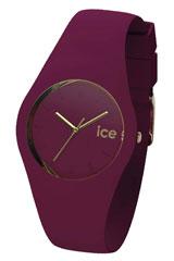 ICE.GL.ANE.U.S.14