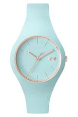 ICE.GL.AQ.S.S.14