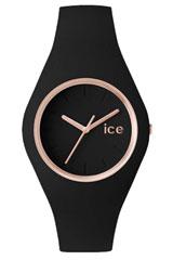 ICE.GL.BRG.S.S.14