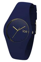 ICE.GL.TWL.S.S.14