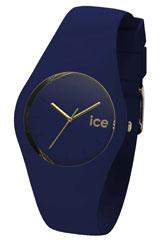 ICE.GL.TWL.U.S.14