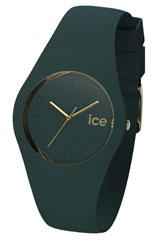 ICE.GL.UCH.S.S.14