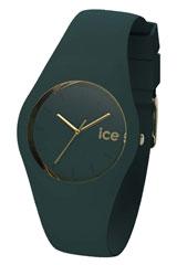 ICE.GL.UCH.U.S.14