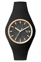 ICE.GT.BBK.U.S.15