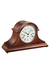 Orologi da Tavolo Classici