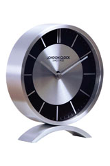 Modern Table Clocks
