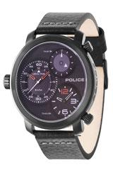 PL14500XSB-02