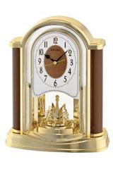 Horloges de table classiques