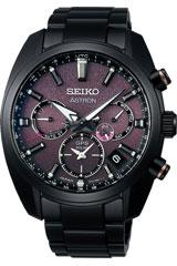 SSH083J1