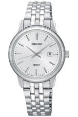 Montres Seiko