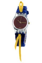 Armbanduhren Uhren Armbanduhren Swatch Uhren Swatch Swatchuhren Swatch Swatch Swatchuhren Uhren Armbanduhren Uhren Swatchuhren QxBoeWdrC