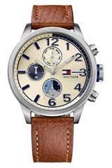 tommy hilfiger men 39 s watches vast selection best price. Black Bedroom Furniture Sets. Home Design Ideas