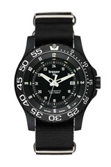 eda95119e8a Traser watches shop • vast selection best price guarantee