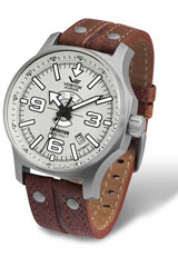 2432-5955192 L - Expedition Nordpol 1