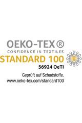 OTS100_label_56924_german.jpg