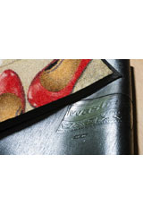 Shoes-Welcome-Detail-2.jpg