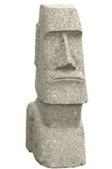 CSt-Moai-030na