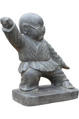 P-STMOKUFU03-060AF