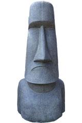 PL-Moai-200af