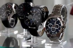 Relojes de Pulsera 1