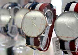 Relojes de Pulsera 2