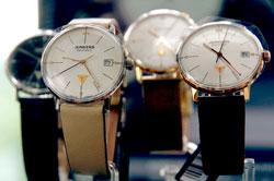 armbanduhren 3