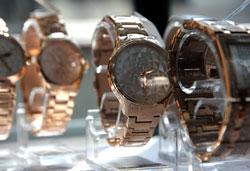 armbanduhren 4