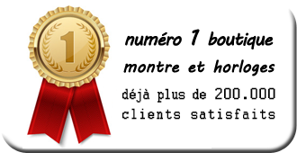 plus de 200 000 clients satisfaits