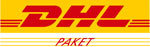 DHL Online-Tracking