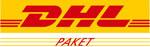 DHL-Paket mit Online-Tracking