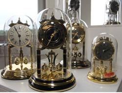 Orologi da Tavolo 1