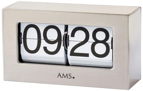 AMS H/être 1175//18