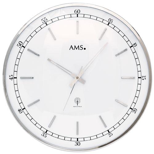 AMS 5608