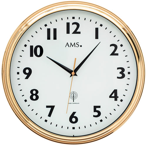 AMS 5963