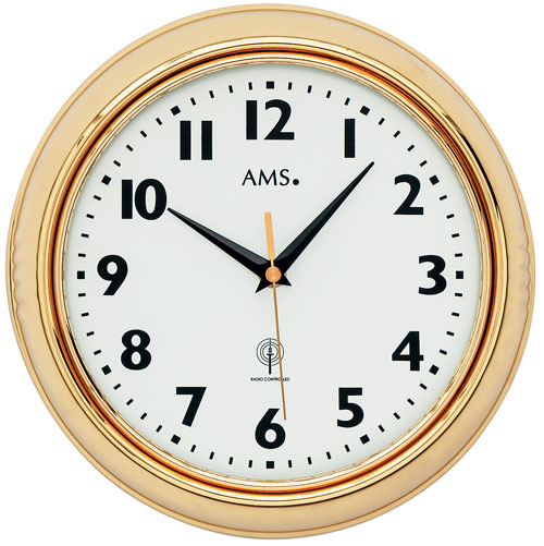 AMS 5964
